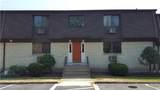1203 Cherry Hill Drive - Photo 1
