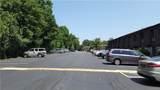 1203 Cherry Hill Drive - Photo 2