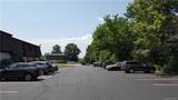 1203 Cherry Hill Drive - Photo 3