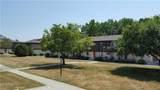 1203 Cherry Hill Drive - Photo 5
