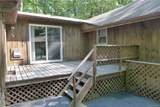167 Canal Road - Photo 20
