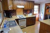 167 Canal Road - Photo 3