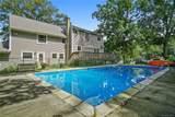 826 Terrace Place - Photo 21