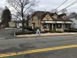 118 Maple Avenue - Photo 5