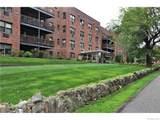5 Oakdale Manor - Photo 2