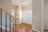 26 Orchard View Drive - Photo 11