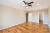 26 Orchard View Drive - Photo 19