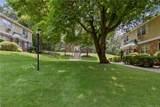 155 Parkside Drive - Photo 18