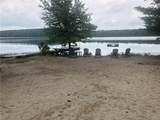 York Lake Estates Road - Photo 1