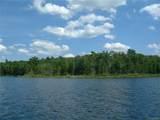 York Lake Estates Road - Photo 4