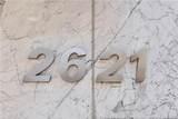2621 Palisade Avenue - Photo 15
