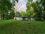 568 Dosen Road - Photo 19