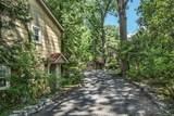 301 Green Briar Drive - Photo 1