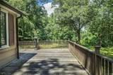 301 Green Briar Drive - Photo 22