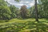 301 Green Briar Drive - Photo 23