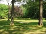301 Green Briar Drive - Photo 29