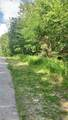 27 Oak Hill Road - Photo 2