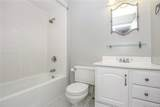 25 Rockledge Avenue - Photo 12