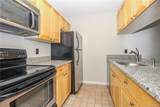 25 Rockledge Avenue - Photo 8