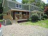 140 Midway Road - Photo 1