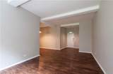 3850 Hudson Manor Terrace - Photo 11