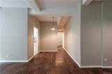 3850 Hudson Manor Terrace - Photo 12