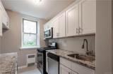 3850 Hudson Manor Terrace - Photo 15