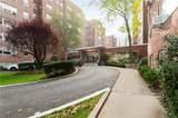 3850 Hudson Manor Terrace - Photo 2