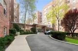 3850 Hudson Manor Terrace - Photo 3