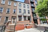 855 Willoughby Avenue - Photo 1