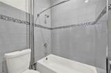 855 Willoughby Avenue - Photo 10