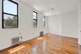 855 Willoughby Avenue - Photo 11