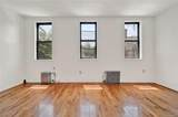 855 Willoughby Avenue - Photo 13