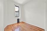 855 Willoughby Avenue - Photo 15