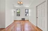 855 Willoughby Avenue - Photo 17