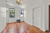 855 Willoughby Avenue - Photo 18