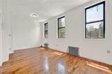 855 Willoughby Avenue - Photo 19