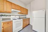 855 Willoughby Avenue - Photo 21
