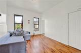 855 Willoughby Avenue - Photo 23