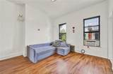 855 Willoughby Avenue - Photo 24