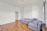 855 Willoughby Avenue - Photo 25
