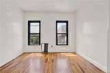 855 Willoughby Avenue - Photo 26