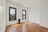 855 Willoughby Avenue - Photo 27
