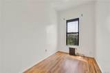 855 Willoughby Avenue - Photo 28
