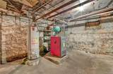 855 Willoughby Avenue - Photo 30