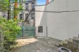 855 Willoughby Avenue - Photo 31
