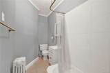 855 Willoughby Avenue - Photo 4