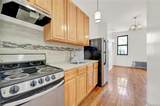 855 Willoughby Avenue - Photo 6