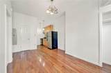 855 Willoughby Avenue - Photo 7