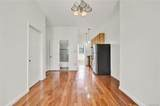 855 Willoughby Avenue - Photo 8